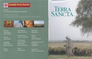 TerraSancta