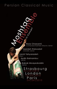 poster-concert-moshtaq---final-final